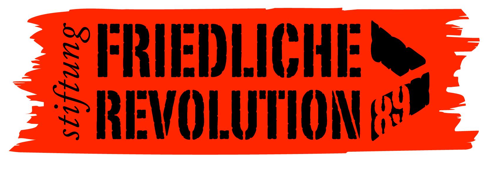 Logo Stiftung FR