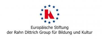 Rahn-Stiftung