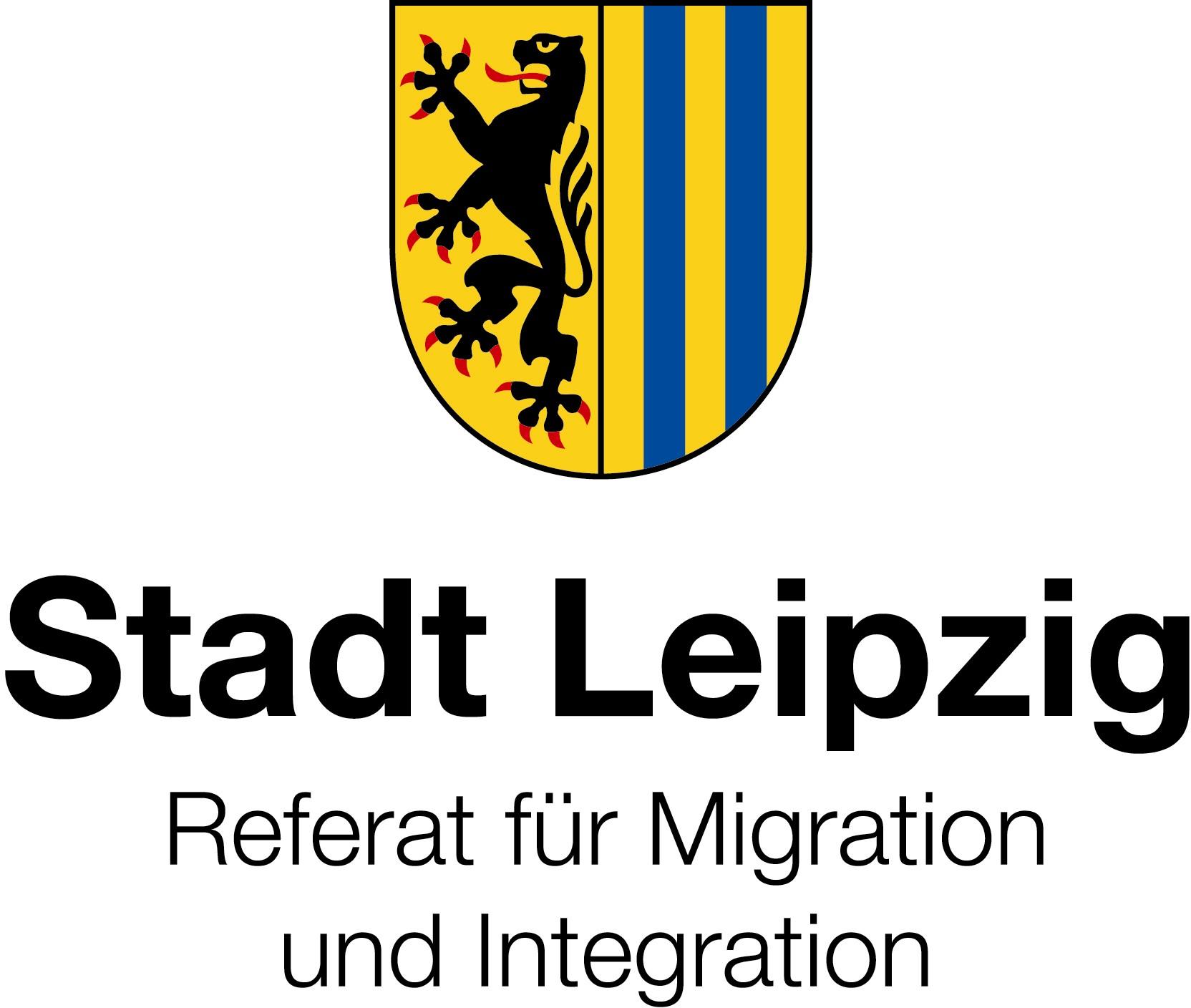 Wa-m-4c-18 Referat für Migration und Integration