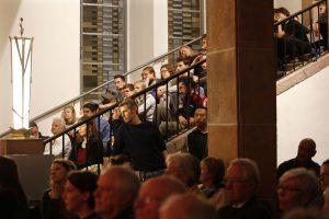Full House im Grassi Museum