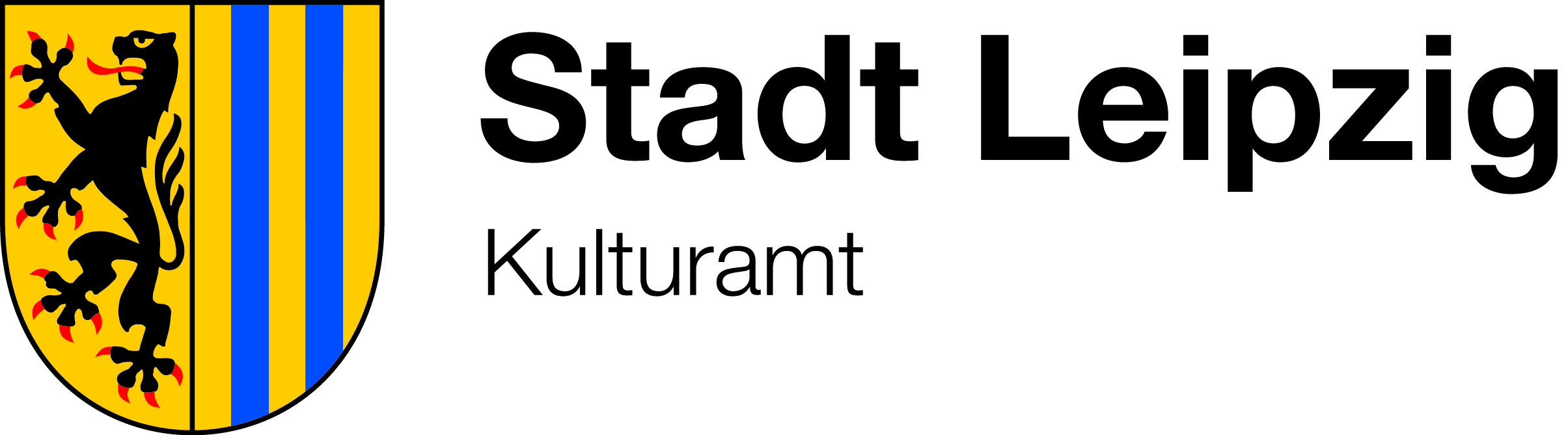 Kulturamt LE (3)