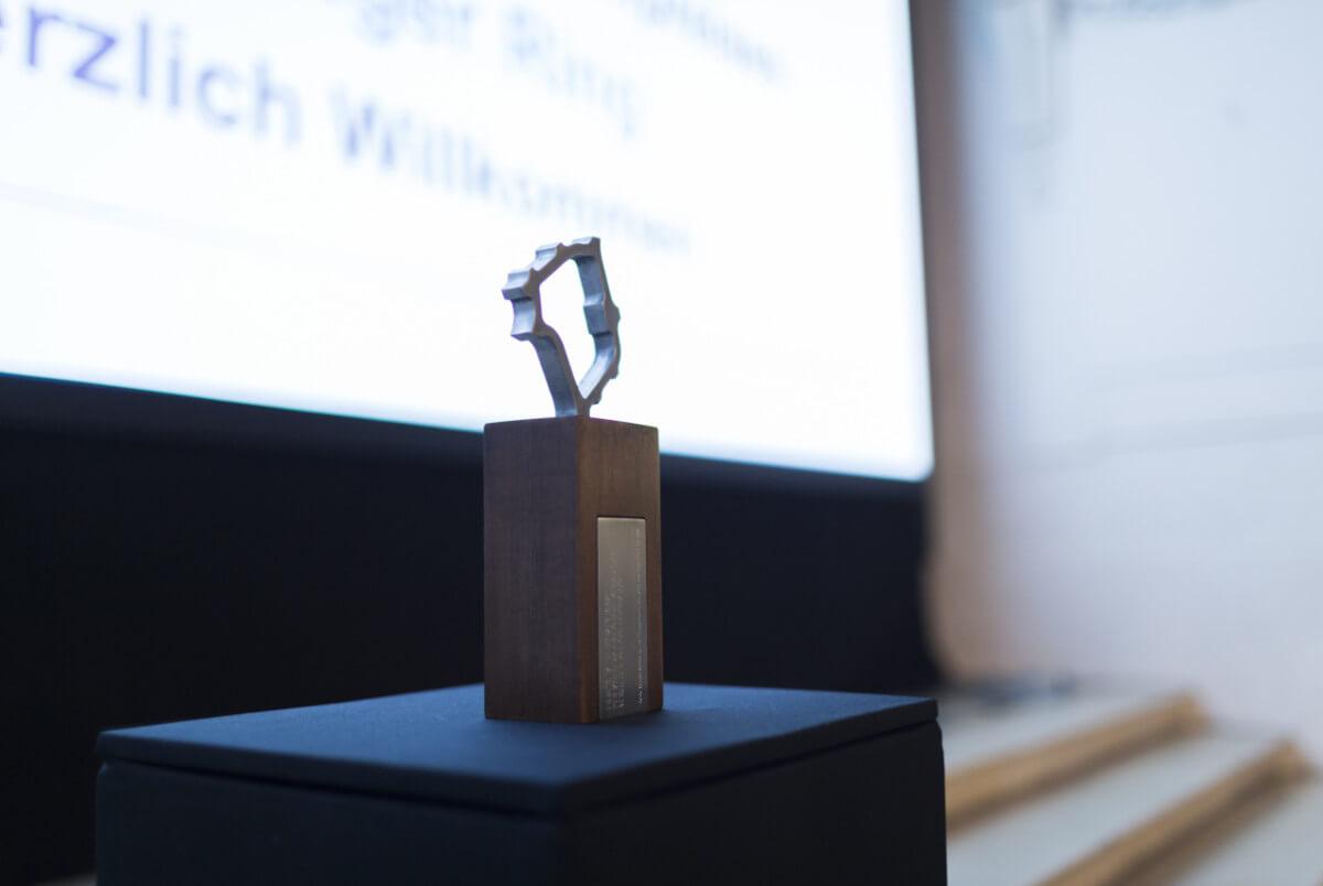 csm_Filmpreis_Leipziger-Ring_Stiftung-Friedliche-Revolution_fc73c5ca70