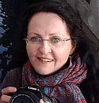 Maria Bien Webseite_2