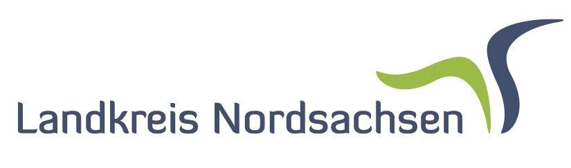 Logo_Landkreis_Nordsachsen
