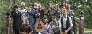 """Fachtag """"Vielfalt zum Klingen bringen –  Wie kann Musik den Zusammenhalt in der Einwanderungsgesellschaft stärken?"""" @ TAGUNG DIGITAL"""