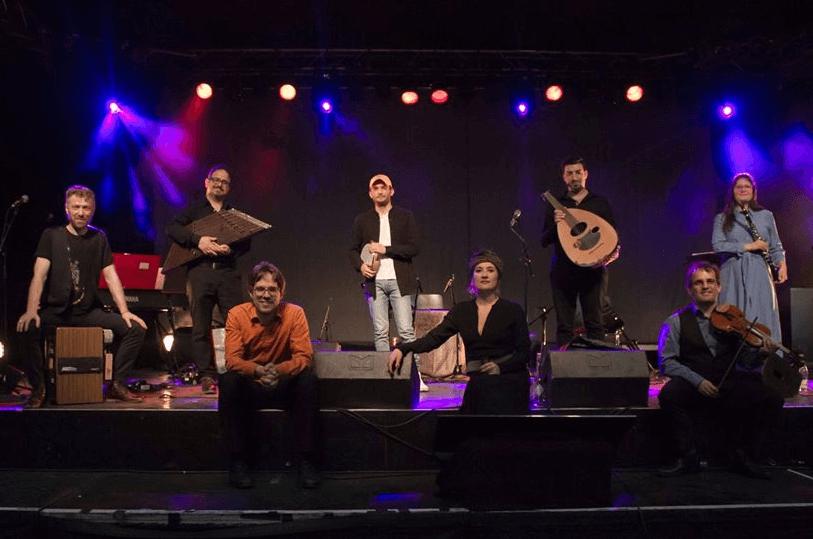 Livestreamkonzert_2020