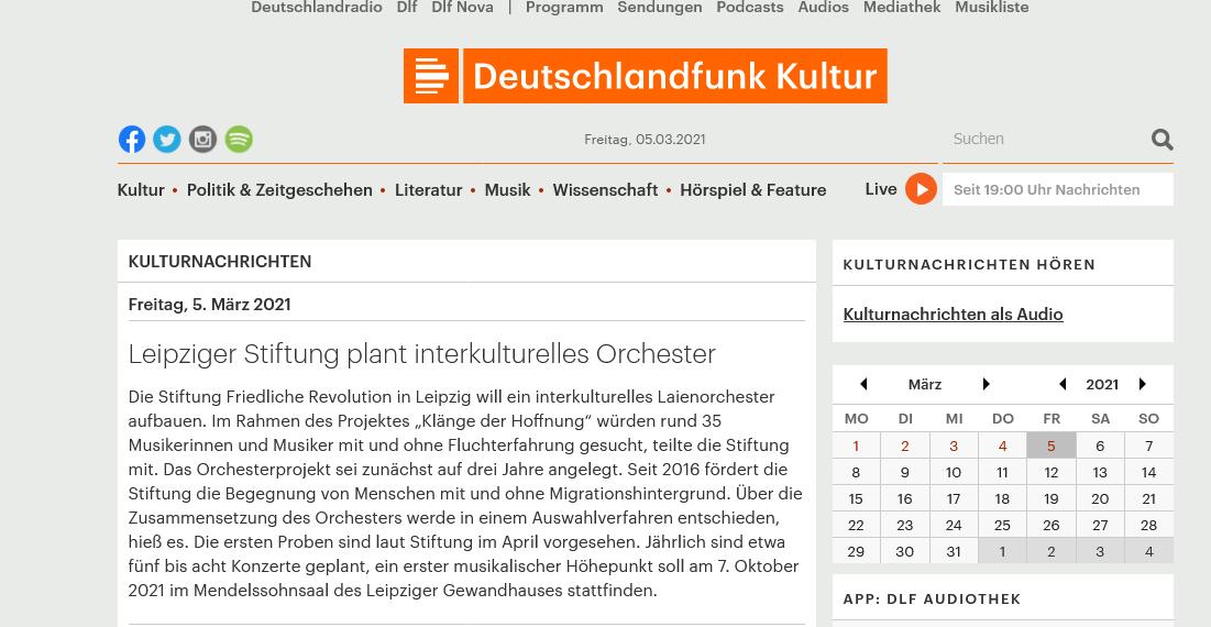 Screenshot_2021-03-05 - Leipziger Stiftung plant interkulturelles Orchester