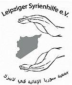leipziger_syrienhilfe_logo (2)